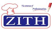 Zithnet Logo